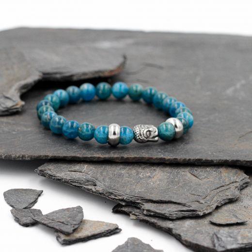 bracelet bouddha
