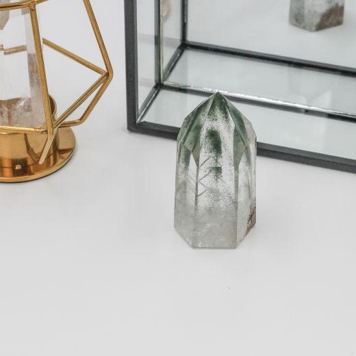 cristal fantôme