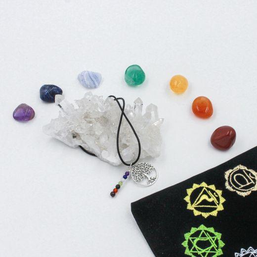 pendentif-chakra-pierre