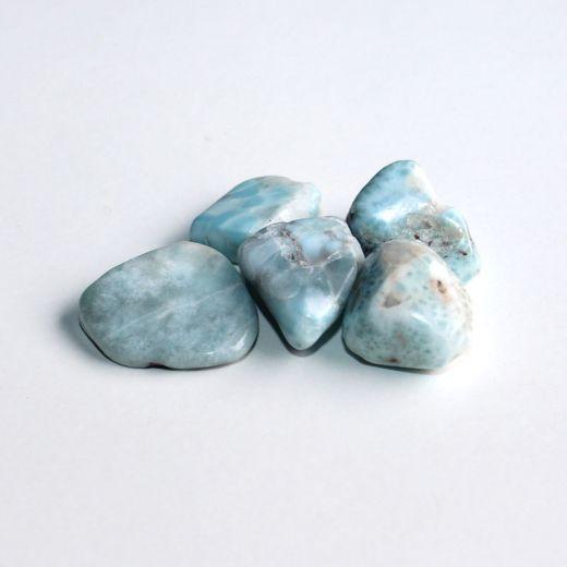 pierre larimar